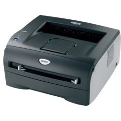 Brother HL-2070NR printer