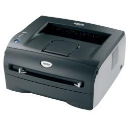 Brother HL-2070NR printer