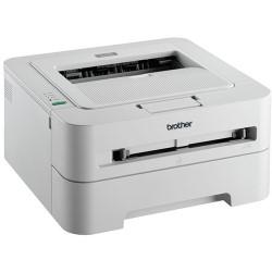 Brother HL-2130 printer