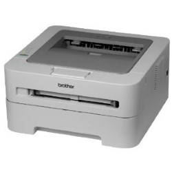 Brother HL-2220 printer