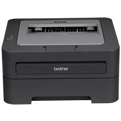 Brother HL-2240D printer