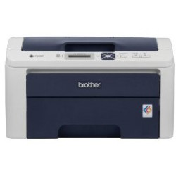 Brother HL-3040CN printer