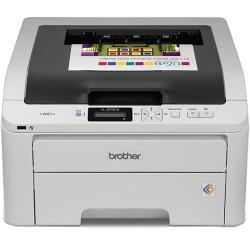 Brother HL-3075CW printer