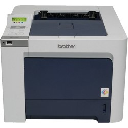 Brother HL-4040CDN printer