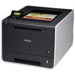 Brother HL-4570cdw printer