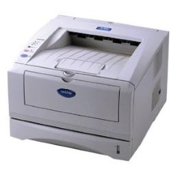 Brother HL-5050 printer