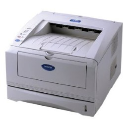 Brother HL-5070NLT printer