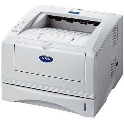 Brother HL-5140LT printer