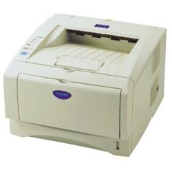 Brother HL-5150DLT printer