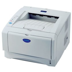 Brother HL-5170D printer