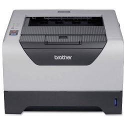 Brother HL-5250 printer