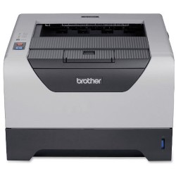 Brother HL-5250DN printer