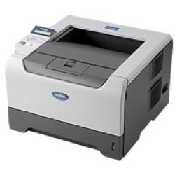 Brother HL-5270DN printer