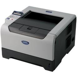 Brother HL-5280 printer