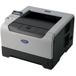 Brother HL-5280DW printer