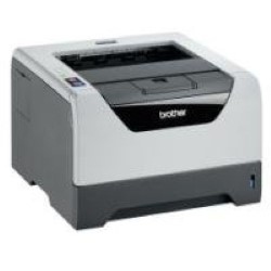 Brother HL-5350DN printer