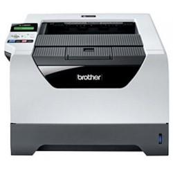Brother HL-5380DN printer