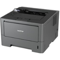 Brother HL-5470DW printer