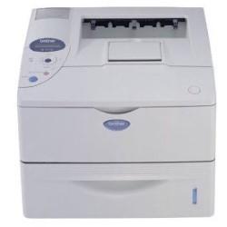 Brother HL-6050D printer