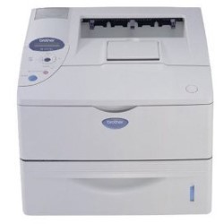 Brother HL-6050DN printer