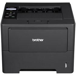 Brother HL-6180DWT printer