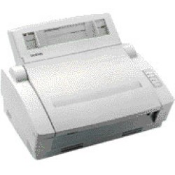 Brother HL-760DX printer