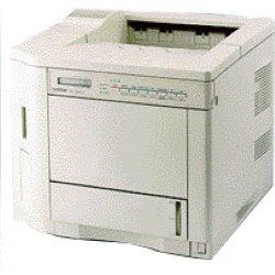 Brother HL-820 printer