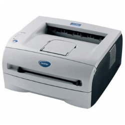 Brother HL-8420 printer