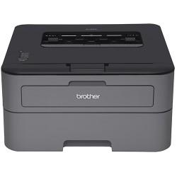Brother HL-L2300D printer