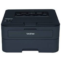 Brother HL-L2360DW printer