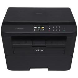 Brother HL-L2380DW printer