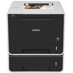 Brother HL-L8350CDWT printer