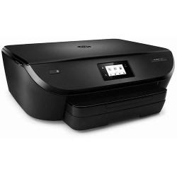 HP ENVY 5542 printer