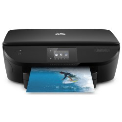 HP ENVY 5640 printer