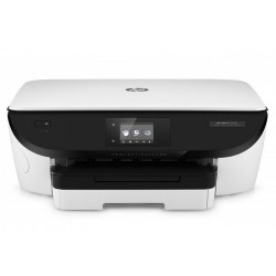 HP ENVY 5646 printer