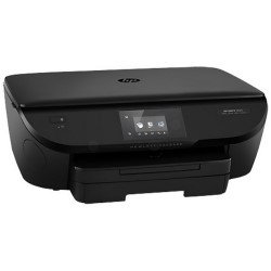 HP ENVY 5661 printer