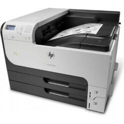 HP LASERJET ENTERPRISE 700 M712dn PRINTER