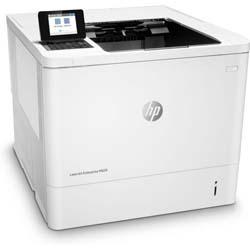 HP LaserJet Enterprise M609x Printer