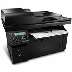 HP LaserJet Pro M1138 Printer Toner Cartridge