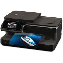 HP OFFICEJET 7510 PRINTER