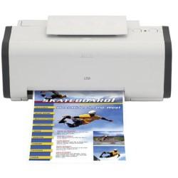 Canon i250 printer