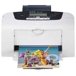 Canon i475D printer