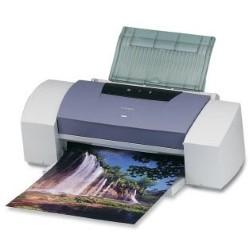 Canon i6500 printer