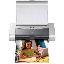 Canon i80 printer