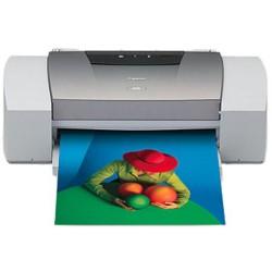 Canon i9100 printer
