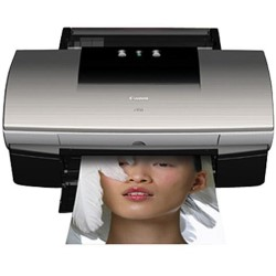 Canon i950 printer