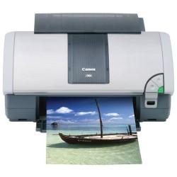 Canon i960 printer