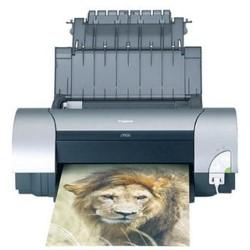 Canon i9900-Photo printer