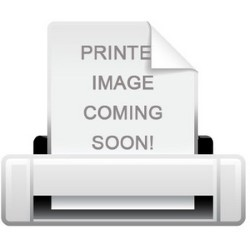 Canon LBP-1260 printer