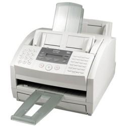 Canon ImageClass 1100P printer
